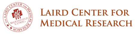 Laird Center for Medical Research